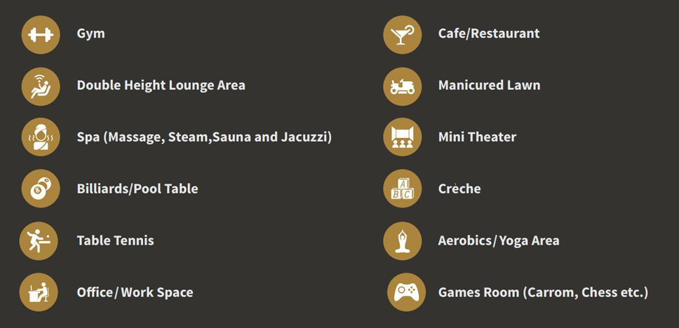 Club House 2 Amenities_compressed
